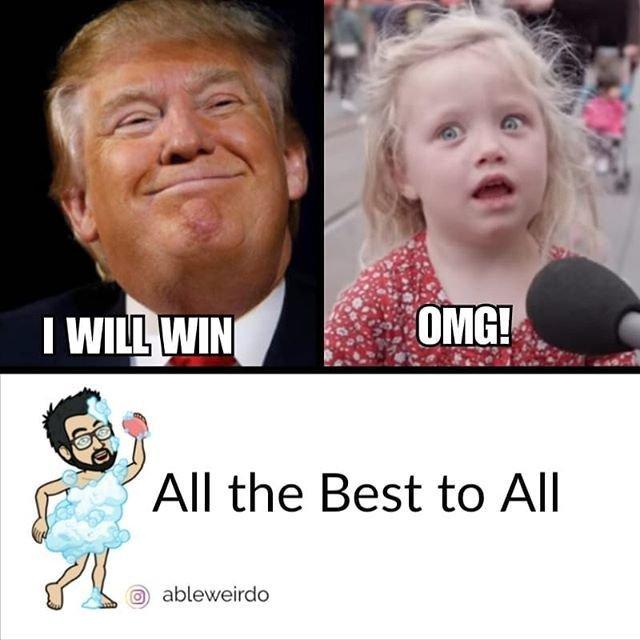 entertaining republican memes