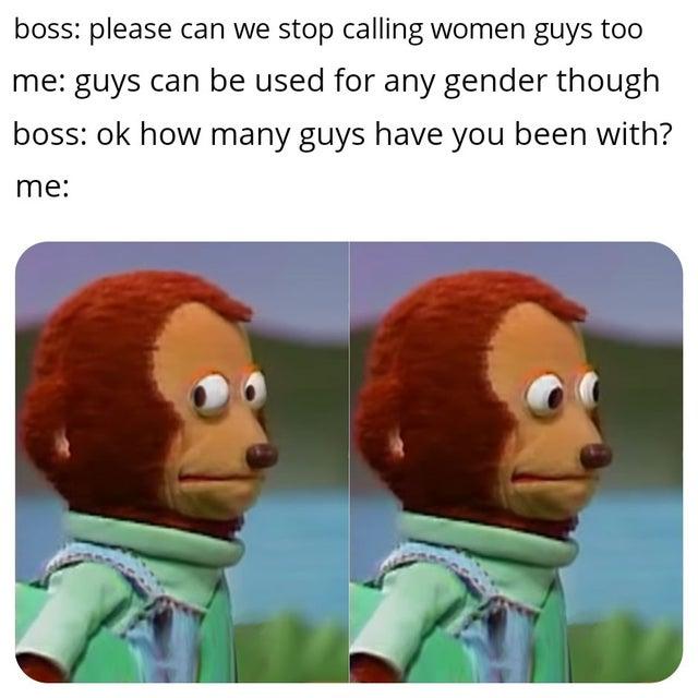 entertaining rule 34 memes