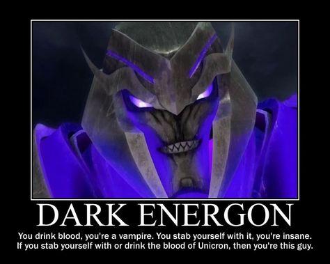 entertaining transformers memes