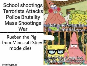 entertaining xxxtentacion memes
