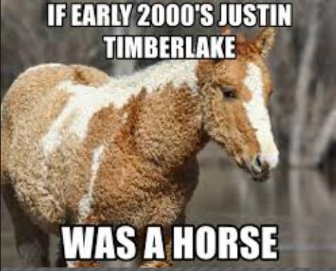 funny 2000s memes