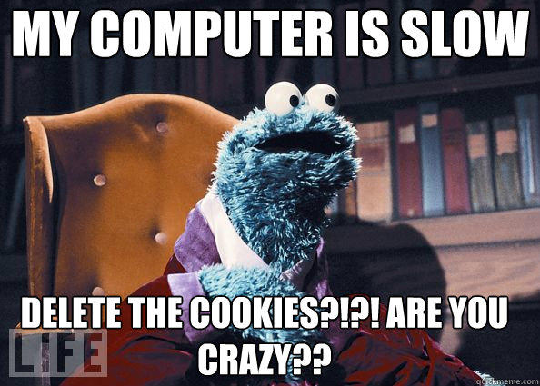 funny computer memes