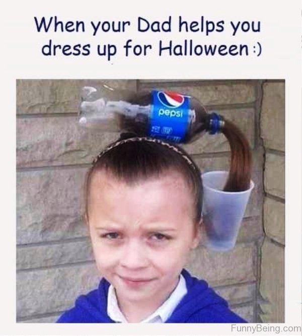 funny daddy memes
