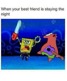 funny dank spongebob memes