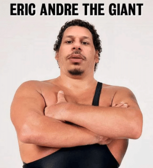 funny eric andre memes