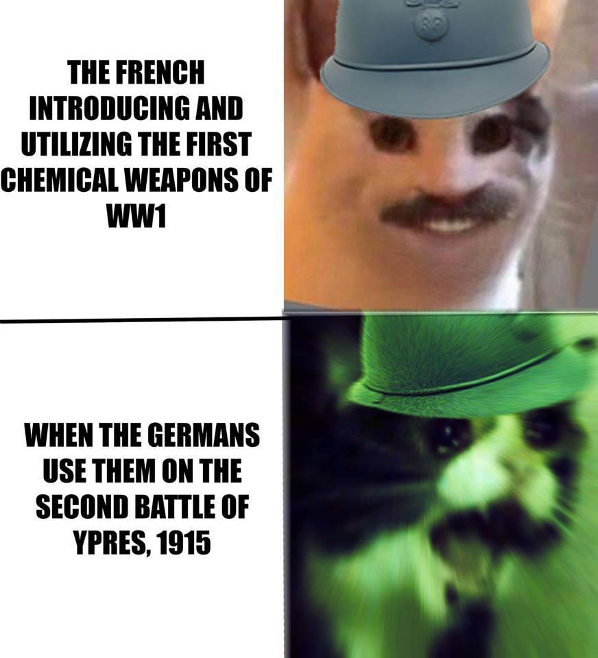 funny german memes