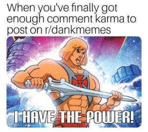 funny r dank memes