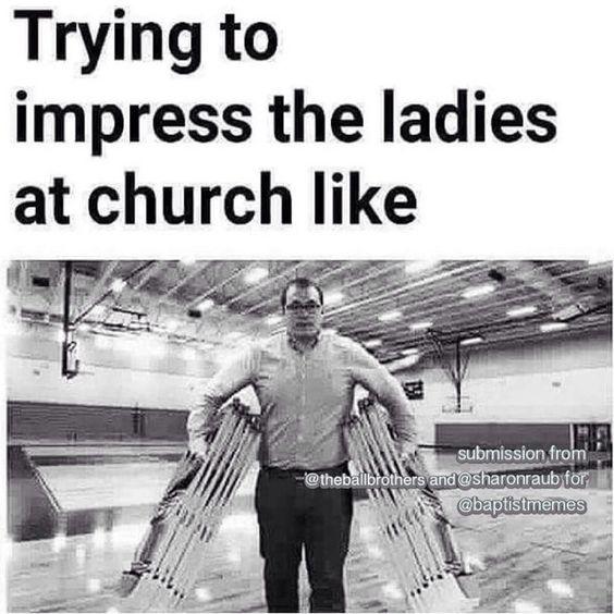 funny religious memes