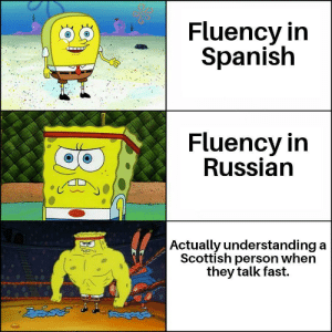 funny russia memes