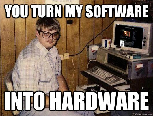 high spirited computer memes