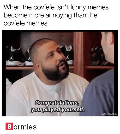 high spirited covfefe meme