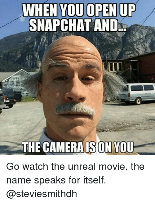 high-spirited funny ass memes