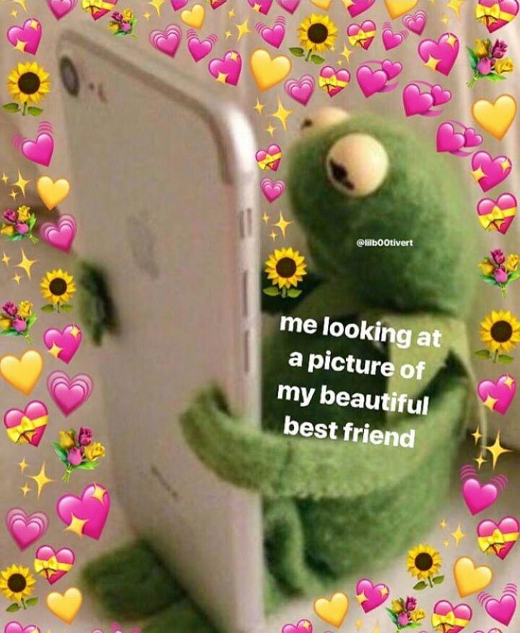 high-spirited heart memes