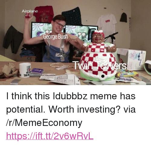 high spirited idubbbz memes