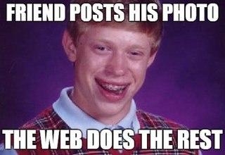 high-spirited internet memes