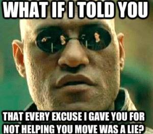 high-spirited moving memes