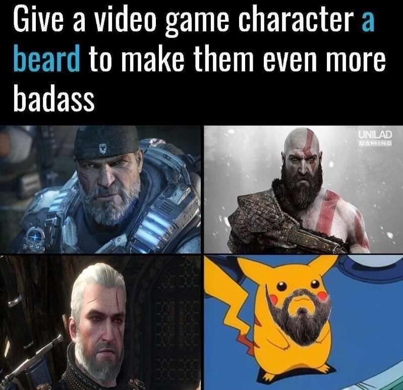 high-spirited nintendo memes