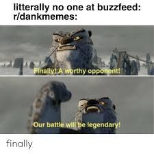 high spirited r dank memes