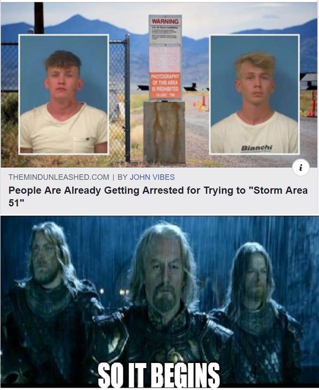 high-spirited rule 34 memes