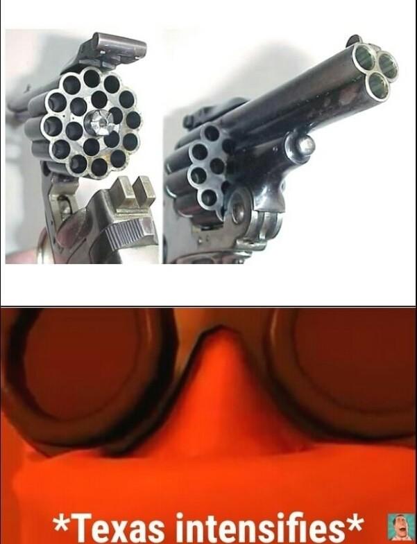 high spirited texas memes