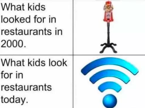 hilarious 2000s memes