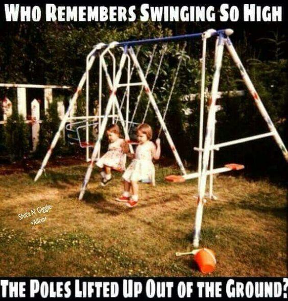 hilarious 80s memes