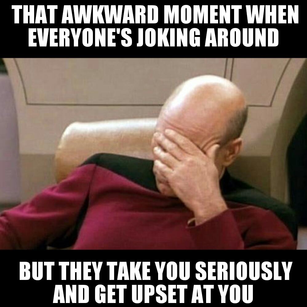 hilarious Facepalm memes