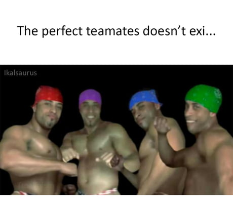 hilarious Ricardo Milos memes