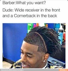 hilarious barber memes
