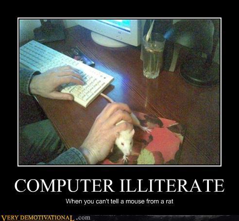 hilarious computer memes