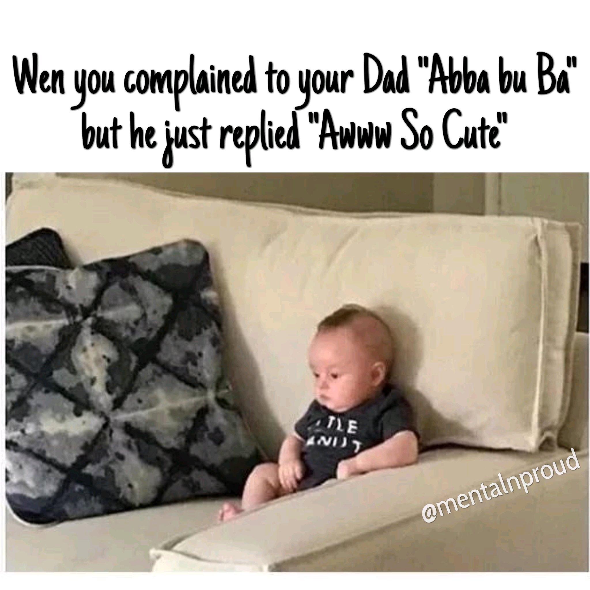 hilarious cringe memes