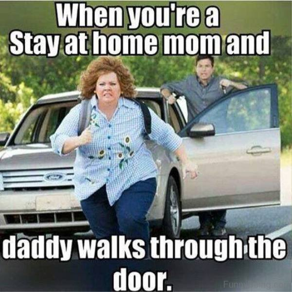 hilarious daddy memes