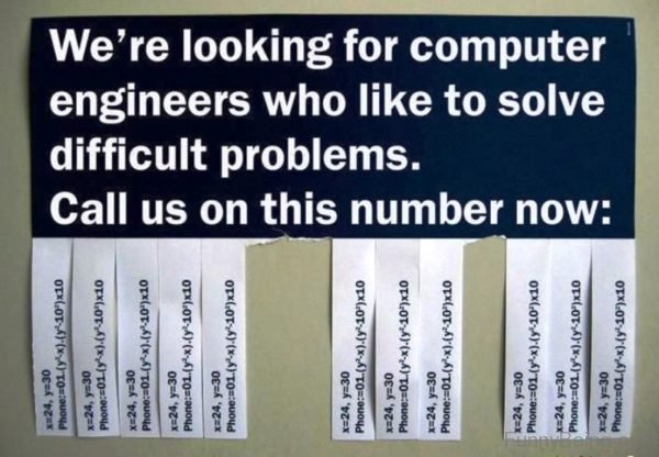hilarious engineering memes