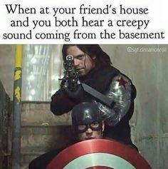 hilarious epic memes
