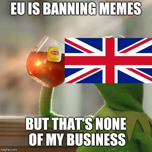 hilarious eu memes