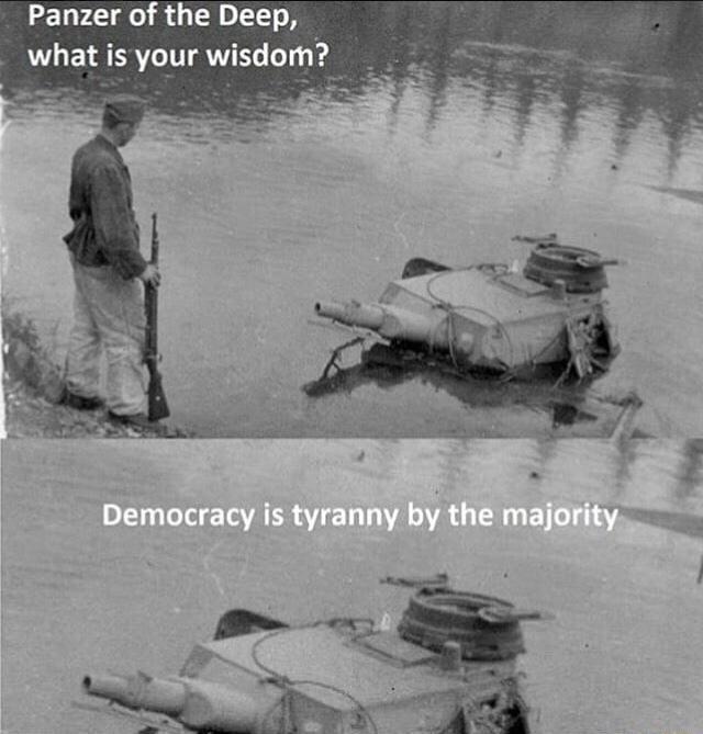 hilarious german memes
