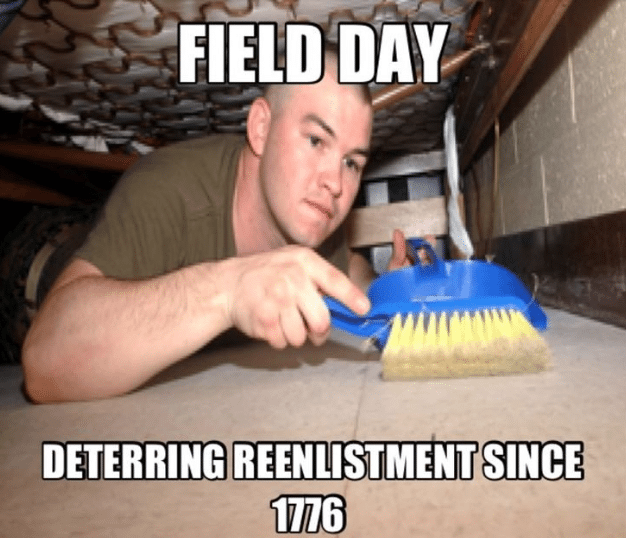 hilarious marine memes