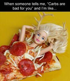 hilarious pizza memes
