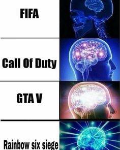 hilarious r6 memes