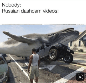 hilarious russia memes