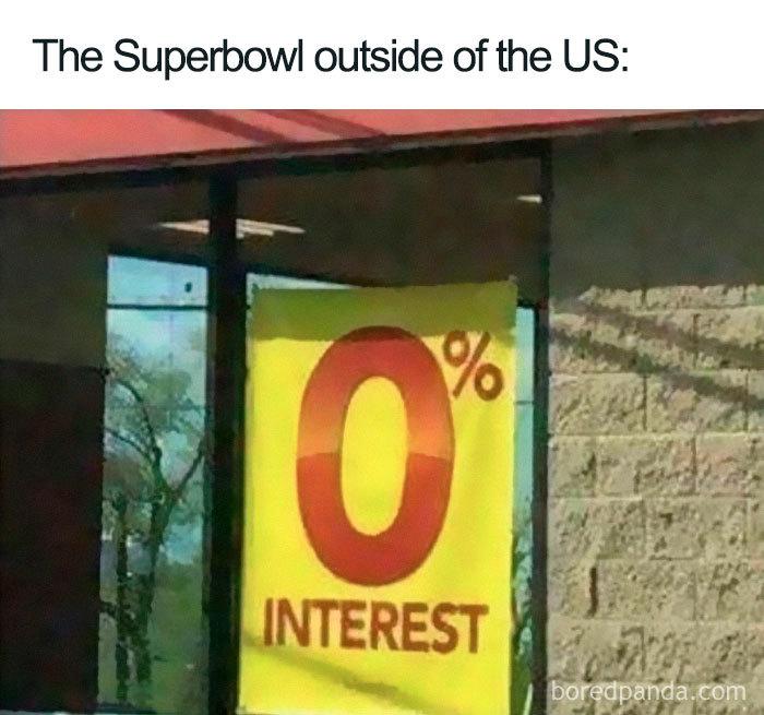 hilarious super bowl memes