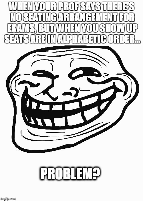 hilarious trollface memes