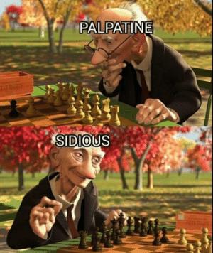 hilarious yoda meme