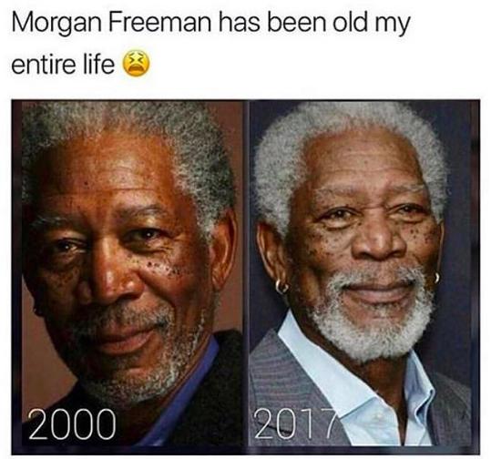humorous 2000s memes