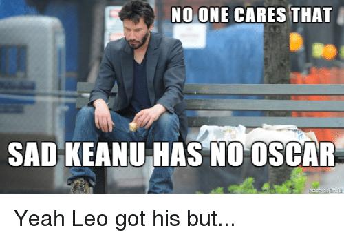 humorous Sad Keanu memes