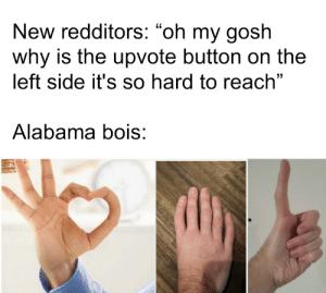 humorous alabama memes