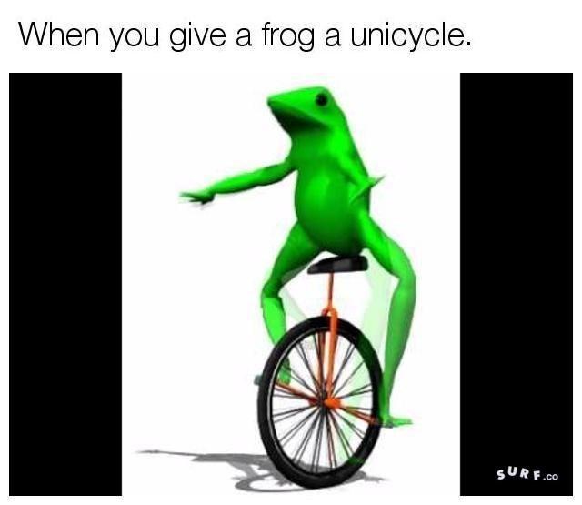 humorous anti memes