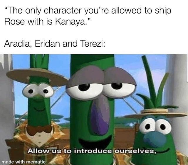 humorous homestuck memes