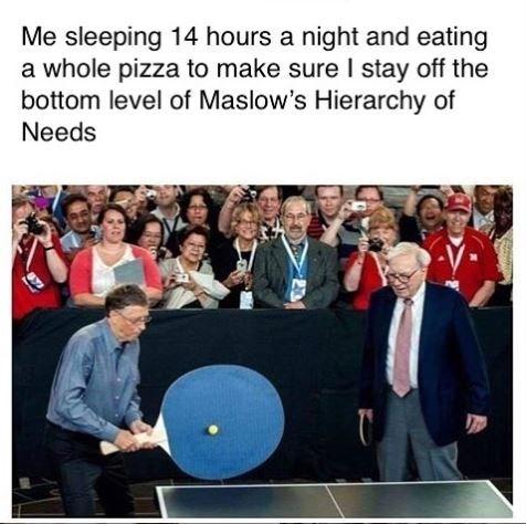 humorous psychology memes