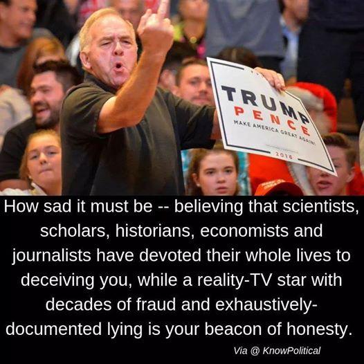 humorous republican memes
